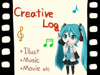 CreativeLog.png